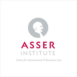 logo-asser