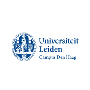 logo-universiteit-campus